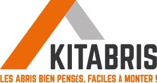 KitAbris.fr